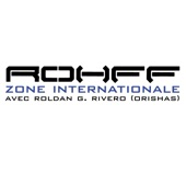 Zone Internationale - Single