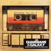 Guardians of the Galaxy: Awesome Mix, Vol. 1 (Original Motion Picture Soundtrack), Various Artists