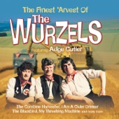 The Finest 'Arvest of the Wurzels (feat. Adge Cutler) - The Wurzels