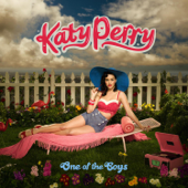 Baixar Hot N Cold - Katy Perry