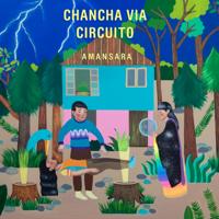 descargar bajar mp3 Chancha Via Circuito Jardines (feat. Lido Pimienta)