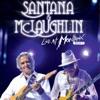 Live at Montreux 2011 (Live) ジャケット写真