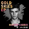 Gold Skies EP