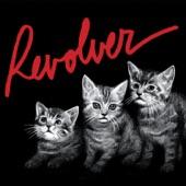 Revolver - EP