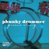 Phunky Drummer Groove Along