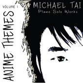Piano Solo Works: Anime Themes, Vol. I
