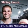 Sliding Home Baseball Performance Podcast