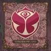Tomorrowland - The Secret Kingdom of Melodia, Various Artists