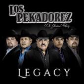 Cowboy Rides Away (feat. Carlos Maldonado) - Los Pekadorez De Jaime Ruiz