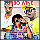 Turbo Wine