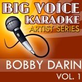 Hello Dolly (In the Style of Bobby Darin) [Karaoke Version]