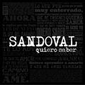 Sandoval Yo sabía