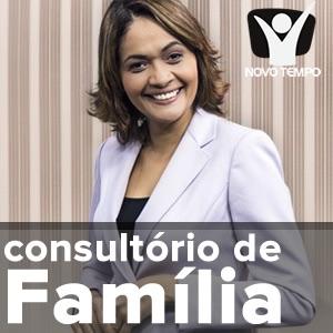 Consultório de Família – Áudios Novo Tempo