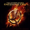 The Hunger Games: Catching Fire (Original Motion Picture Score), James Newton Howard