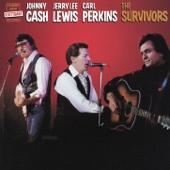 The Survivors (Live)