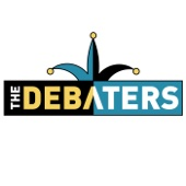 The Debaters: Season 7