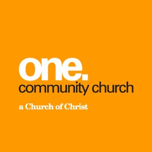 One Community Church (Melbourne, Australia)