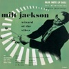 Don't Get Around Much Anymore (Rudy Van Gelder 24Bit Mastering) (2001 Digital Remaster) - Milt Jackson