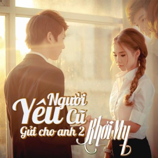 Khoi My - Nguoi Yeu Cu