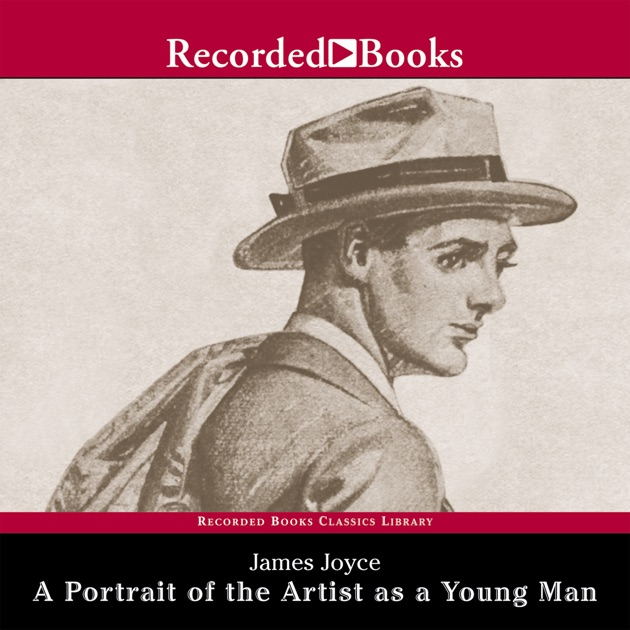 "narrative technique of joyce s a portrait of the artist as a young man Portrait of an artist as a young man joyce's portrait is a literary devices used in ""a portrait of the artist as a young man"" a portrait of the artist."