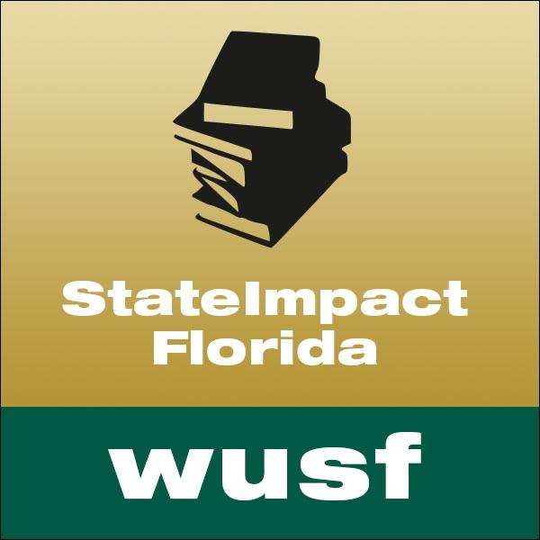 StateImpact Florida