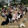 Ricreazione - Sanremo Edition! ジャケット写真