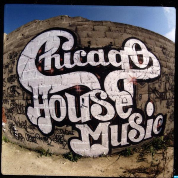 episode 21 ultimate house music master mix 1987 1992 from