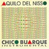 Chico Buarque Instrumental