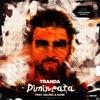 Dimineata (feat. Deliric & Nane) - Single, Tranda