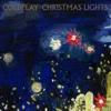Christmas Lights - Coldplay mp3