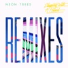 Sleeping With a Friend (Remixes) - EP, Neon Trees