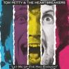 Tom Petty & The Heartbreakers - Runaway Trains