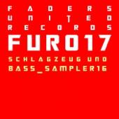 Schlagzeug Und Bass_Sampler17 cover art