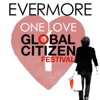 One Love - Single, Evermore