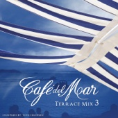 Café del Mar - Terrace Mix 3
