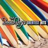 The Beach Boys - Dont Worry Baby