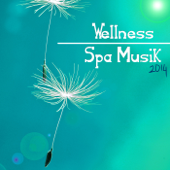 Wellness Spa Musik 2014 - Entspannungsmusik und Vipassana Meditation, Wellness Musik Edition