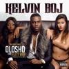Olosho (feat. Fetty Wap) - Single ジャケット写真