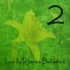 Las Mejores Baladas (Volumen 2), Black and White Orchestra