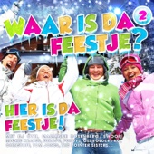 Waar Is Da Feestje ? Apres-Ski Hits