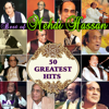 50 Greatest Hits Best of Mehdi Hassan