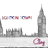 London Town - Clay
