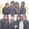 鈴懸の木の道で・・・(略)やや気恥ずかしい結論のようなものType N - EP- AKB48