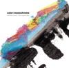 Color & Monochrome - EP