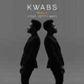 Walk (feat. Fetty Wap) - Single