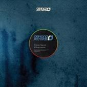 Things Inside / Heavy Tone - Single cover art