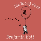The Tao of Pooh (Unabridged) - Benjamin Hoff Cover Art