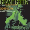 Tune Up  - Grant Green