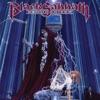 Dehumanizer (Remastered), Black Sabbath