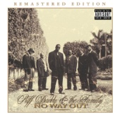 No Way Out (Remastered Edition) - Puff Daddy & The Family Cover Art